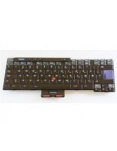 lenovo-08k5053-keyboard-1.jpg