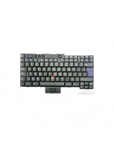 lenovo-39t0662-keyboard-1.jpg