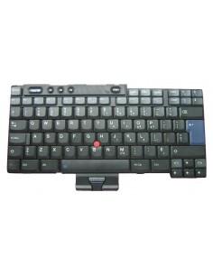 lenovo-fru39t0665-kannettavan-tietokoneen-varaosa-nappaimisto-1.jpg