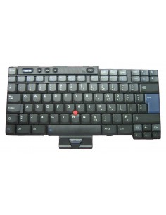 lenovo-fru39t0667-notebook-spare-part-keyboard-1.jpg