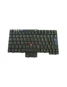 lenovo-39t7273-keyboard-1.jpg