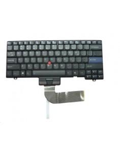 lenovo-fru42t3803-notebook-spare-part-keyboard-1.jpg