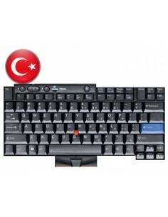 lenovo-60y9554-keyboard-1.jpg