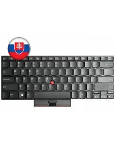 lenovo-04w0824-notebook-spare-part-keyboard-1.jpg