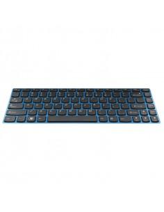 lenovo-25202135-notebook-spare-part-keyboard-1.jpg
