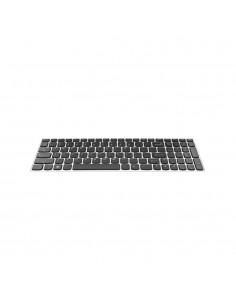 lenovo-25202847-notebook-spare-part-keyboard-1.jpg