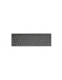 lenovo-25203140-notebook-spare-part-keyboard-1.jpg