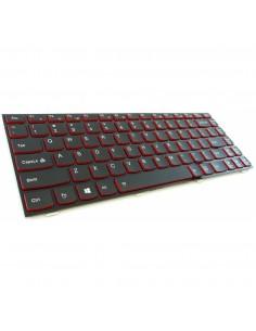 lenovo-25205250-notebook-spare-part-keyboard-1.jpg