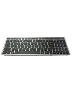lenovo-25205643-notebook-spare-part-keyboard-1.jpg