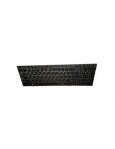 lenovo-25208026-notebook-spare-part-keyboard-1.jpg