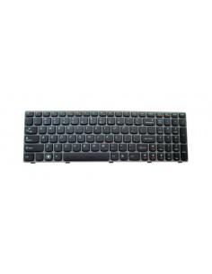 lenovo-25208138-notebook-spare-part-keyboard-1.jpg