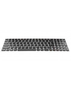 lenovo-25208267-notebook-spare-part-keyboard-1.jpg