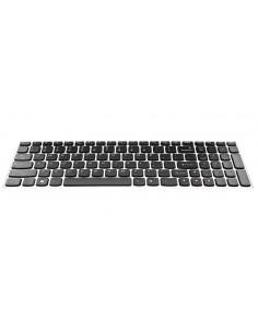 lenovo-25208270-notebook-spare-part-keyboard-1.jpg