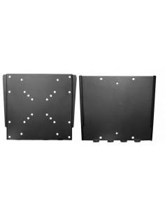 Reflecta 23078 monitor mount accessory Reflecta 23078 - 1