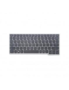 lenovo-25212921-notebook-spare-part-keyboard-1.jpg
