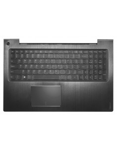 lenovo-90204065-notebook-spare-part-housing-base-keyboard-1.jpg