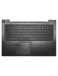lenovo-90204074-kannettavan-tietokoneen-varaosa-kotelon-pohja-nappaimisto-1.jpg