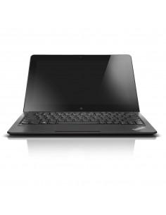 lenovo-thinkpad-helix-type-3xxx-ultrabook-mobiililaitteiden-nappaimisto-slovakia-musta-1.jpg