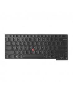 lenovo-00pa516-keyboard-1.jpg