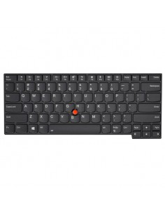lenovo-01yp308-notebook-spare-part-keyboard-1.jpg
