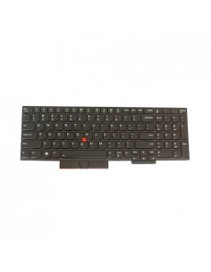lenovo-01yp675-notebook-spare-part-keyboard-1.jpg