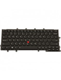 lenovo-fru04x0207-notebook-spare-part-keyboard-1.jpg