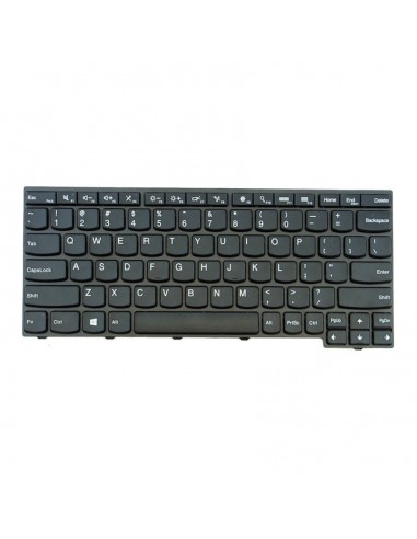lenovo-04x6326-keyboard-1.jpg