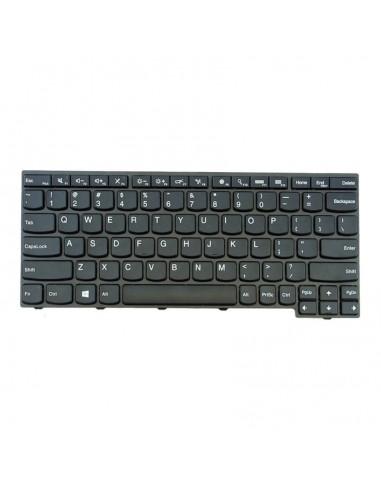 lenovo-04x6327-keyboard-1.jpg
