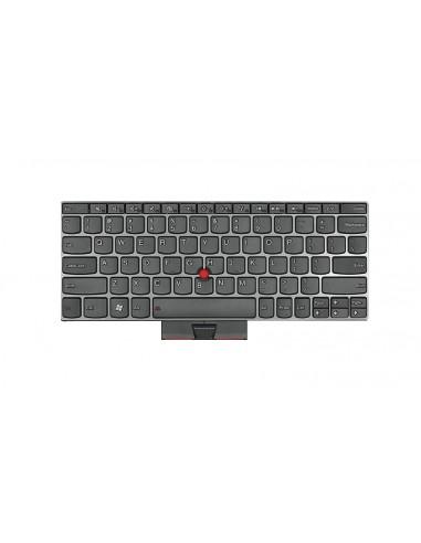 lenovo-04y0462-keyboard-1.jpg