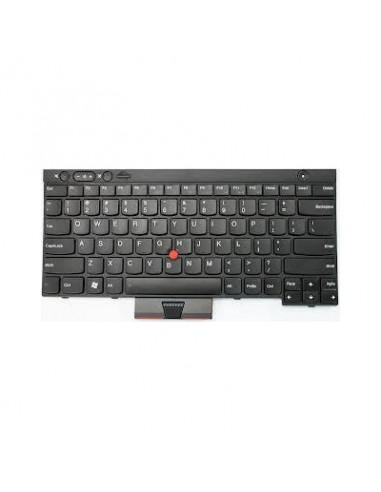 lenovo-04y0492-keyboard-1.jpg