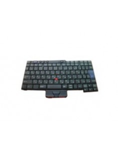 lenovo-39t0814-keyboard-1.jpg
