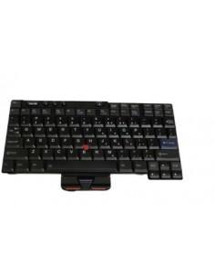 lenovo-fru42t3012-notebook-spare-part-keyboard-1.jpg