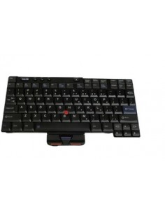 lenovo-fru42t3014-notebook-spare-part-keyboard-1.jpg