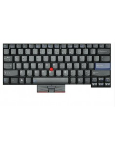 lenovo-fru45n2283-notebook-spare-part-keyboard-1.jpg