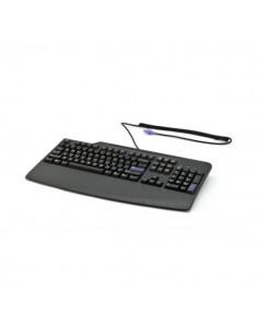 lenovo-89p9233-keyboard-ps-2-swiss-black-1.jpg
