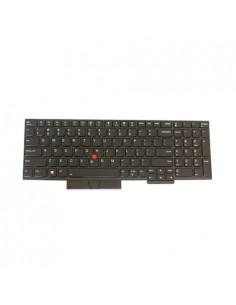 lenovo-01yp610-notebook-spare-part-keyboard-1.jpg