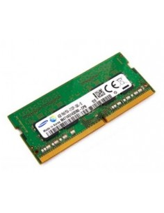 lenovo-5m30h35726-memory-module-8-gb-ddr4-2133-mhz-1.jpg