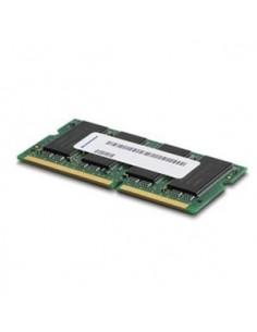 lenovo-89y9225-memory-module-4-gb-1-x-ddr3-1333-mhz-1.jpg