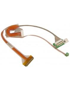 lenovo-08k4067-cable-1.jpg