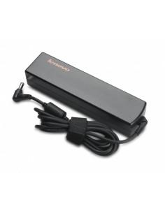 lenovo-42t5114-virta-adapteri-ja-vaihtosuuntaaja-sisatila-90-w-musta-1.jpg