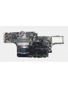 lenovo-01av366-notebook-spare-part-motherboard-1.jpg