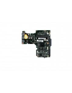 lenovo-5b20f77554-notebook-spare-part-motherboard-1.jpg