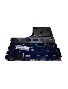 lenovo-5b20f86207-notebook-spare-part-motherboard-1.jpg
