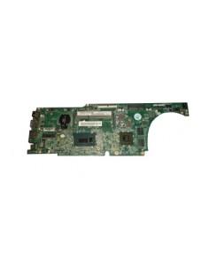 lenovo-5b20g16347-kannettavan-tietokoneen-varaosa-emolevy-1.jpg