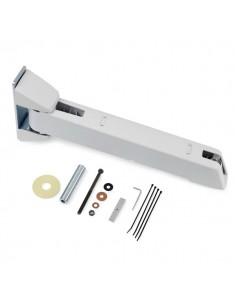 Ergotron 45-261-216 mounting kit Ergotron 45-261-216 - 1