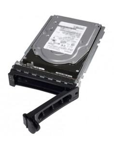 dell-vdprv-internal-solid-state-drive-2-5-800-gb-serial-ata-iii-mlc-1.jpg