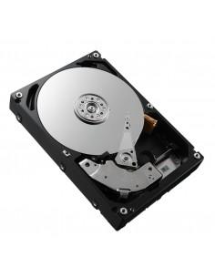 dell-w7nv8-internal-hard-drive-2-5-1200-gb-sas-1.jpg