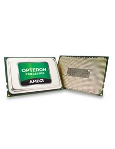 hewlett-packard-enterprise-amd-opteron-2431-processor-2-4-ghz-6-mb-l2-1.jpg