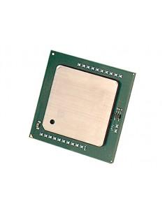 hp-sps-proc-e5-2643v2-6c-3-3ghz-25m-130w-processor-3-5-ghz-25-mb-l3-1.jpg