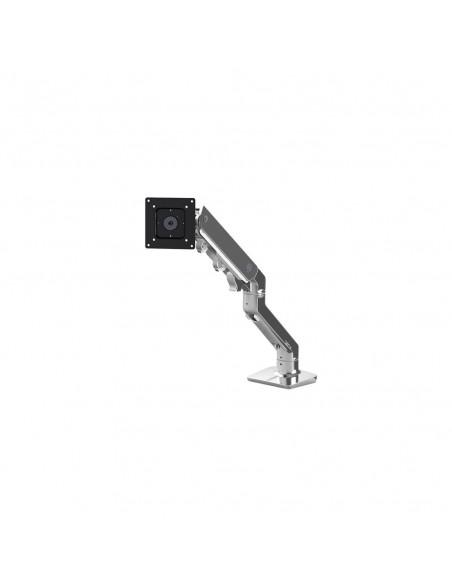 "Ergotron 45-475-216 monitor mount / stand 106.7 cm (42"") Bolt-through White Ergotron 45-475-216 - 2"